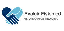 Evoluir Fisiomed
